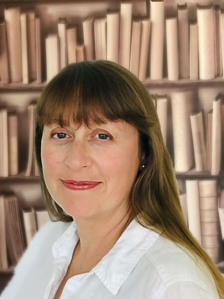 Lisa Tanner