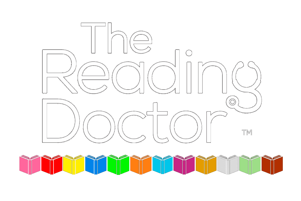 The-Reading-Doctor-logo-trans (1)
